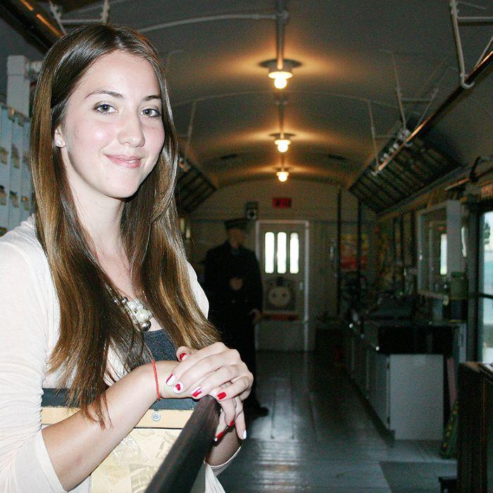 0718railmuseumweb