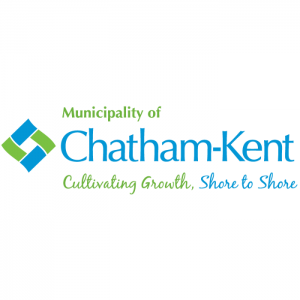 Municipality-of-Chatham-Kent-Logo