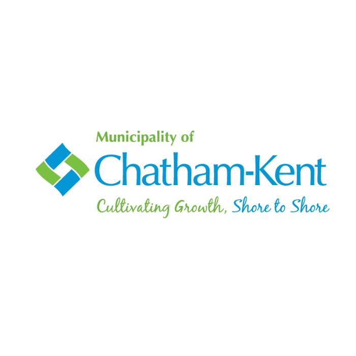 Municipality-of-Chatham-Kent-Logo