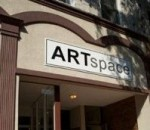 art-space