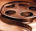 film-reel-2