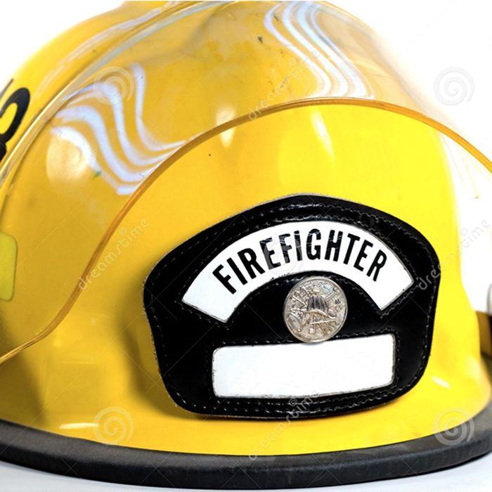 fireman-s-helmet