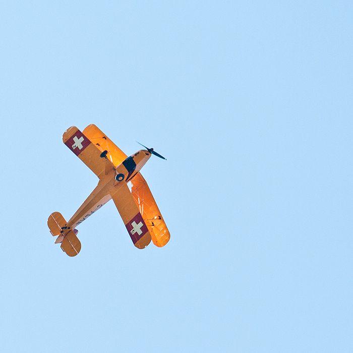 0829Aerobatics2web