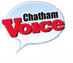 Chatham Voice