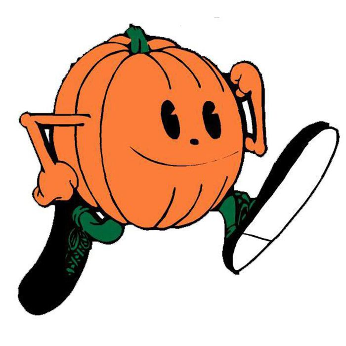 pumpkin_run