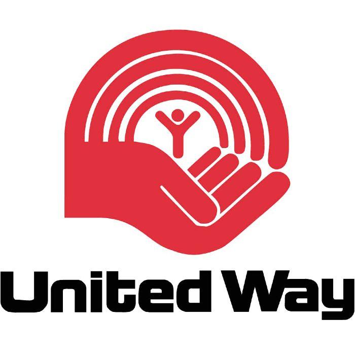 unitedway
