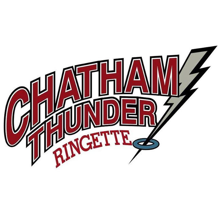 chathamthunder