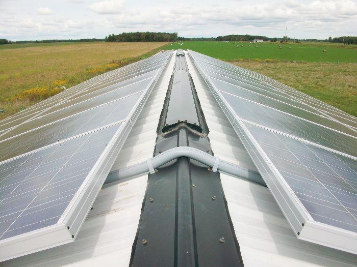 solarpanelsweb 2