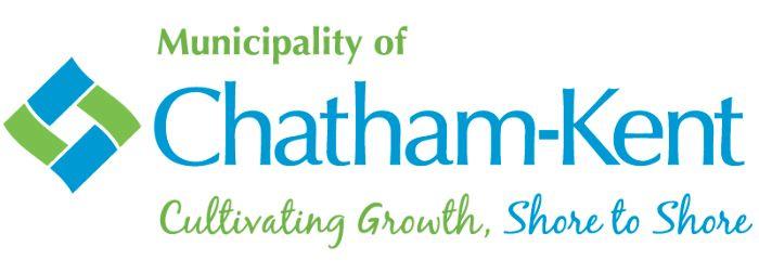 Chatham-Kent-Logoweb