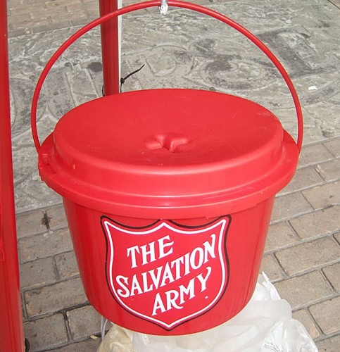 RedKettle