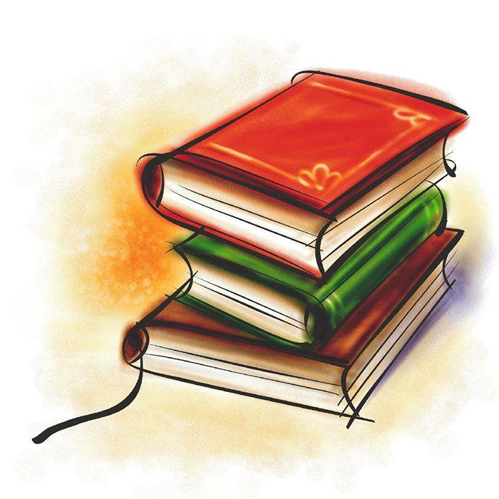 books_stack