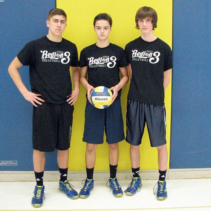 ballhawks volleyball