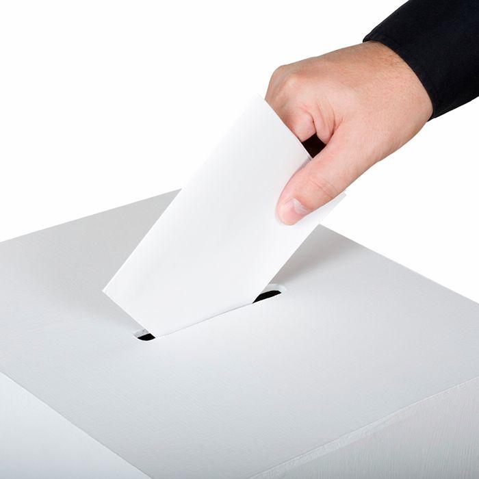 vote ballot box 2