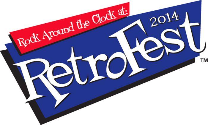 Retrofest2014