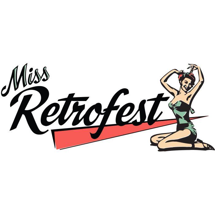 Miss Retrofest