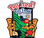 Buy-Local-CK