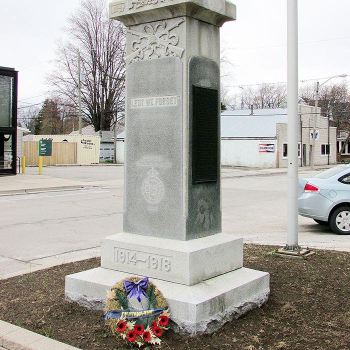 dresden cenotaphweb