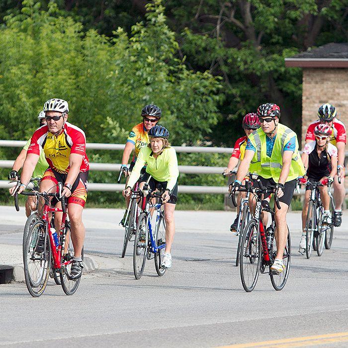 0626Cycling1web