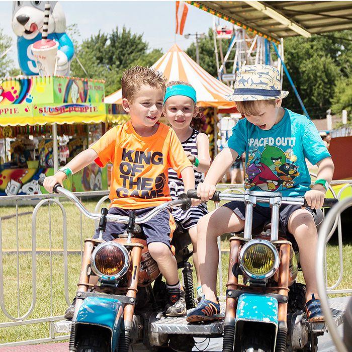 0626tilbury fair web
