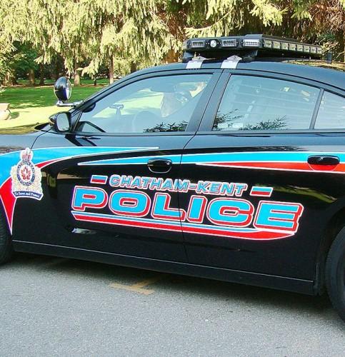 ck police 4