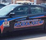 ck police cruiser 2