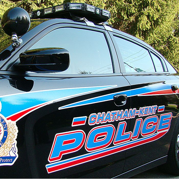 ck police cruiser 3