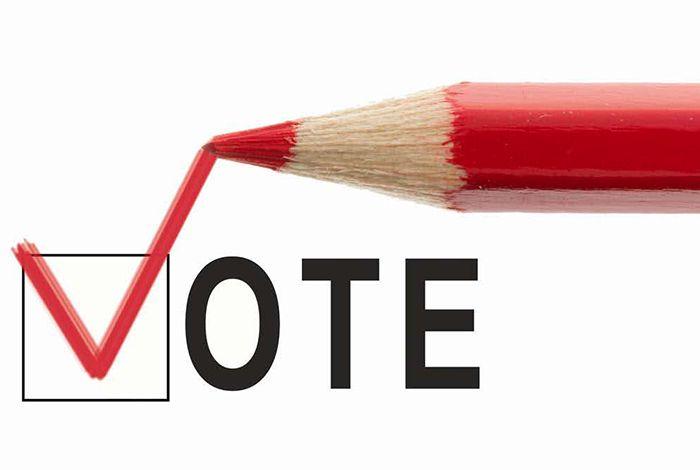 VOTE2a