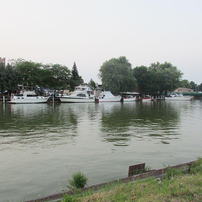 wamboboats9