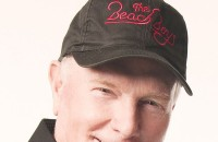 The Beach Boys' Mike Love will speak at the Rotary Club of Chatham's 75th annual banquet Nov. 9 at the John D. Bradley Convention Centre. He's hinting about bringing the band back for a fundraising concert next summer.