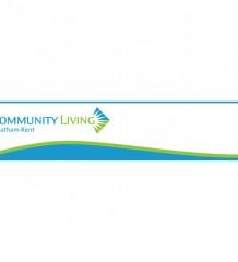 community living webfeature