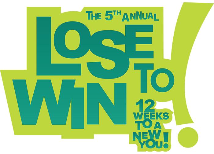 lose to win main