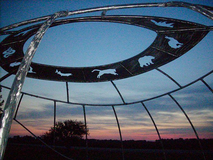 tecumseh sunsetweb