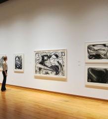 Ron Shuebrook Exhibition_TAG[1]