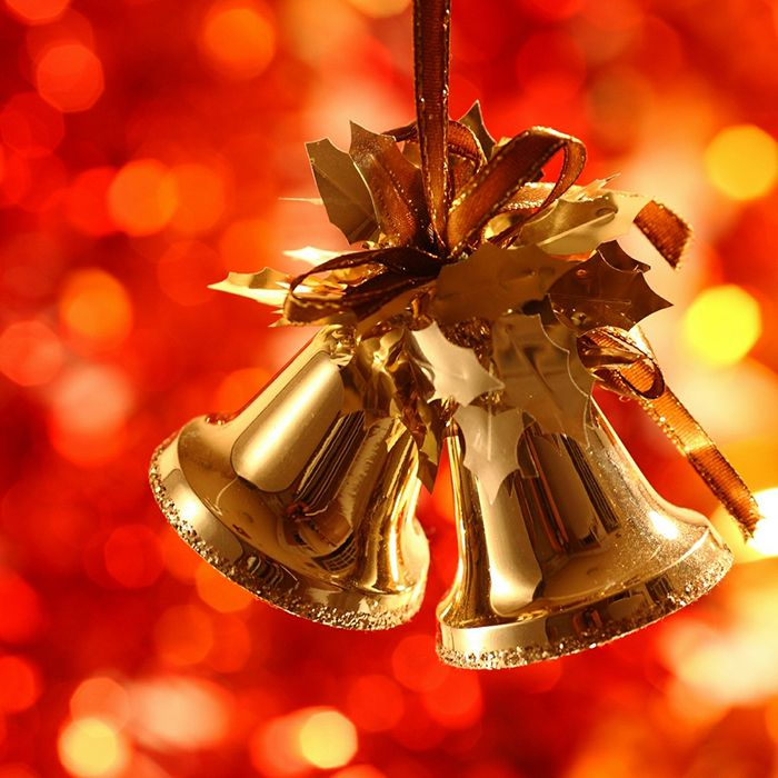 Bells will be ringing | Chatham Voice