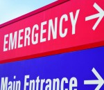 health emergency