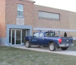 0108water treatment wallaceburg web