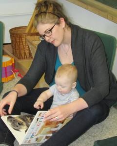 0205family literacy3web