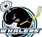 whalers logo copy