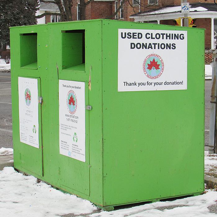 0205donation bin web