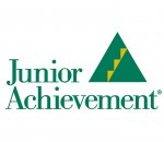junior_achievement_logo1 copy