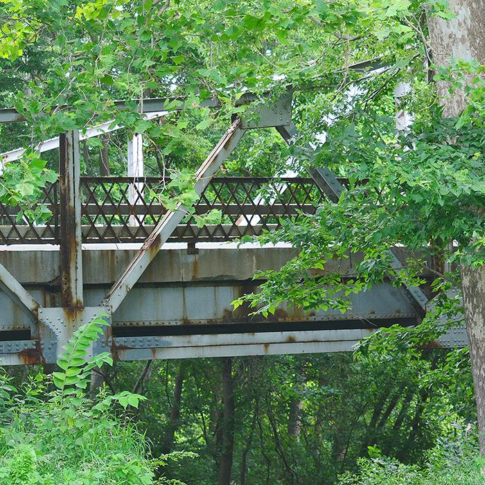 0723thamesville bridge2web