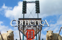 comericapark_sign