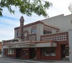 capitol theatre1