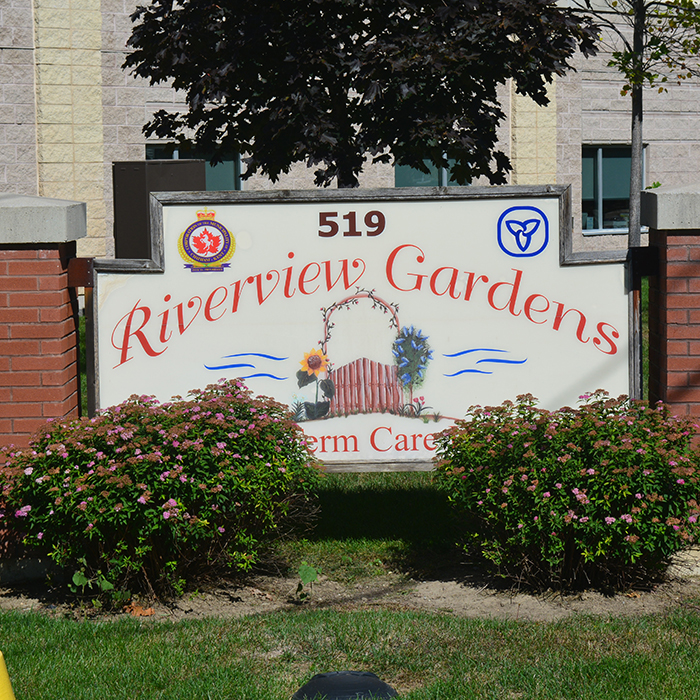 riverviewgardens2
