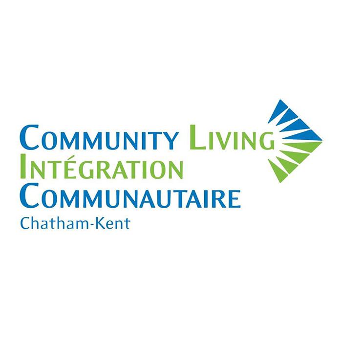 CommLiving-Logo-Eng&Fr
