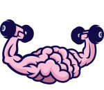 brain power1
