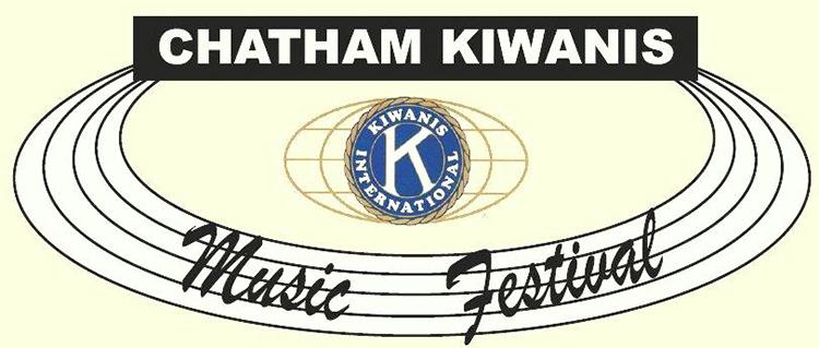 kiwanis Festival logo web
