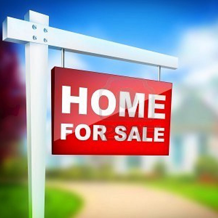 Home-for-Sale