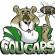 CougarSpinFootballweb