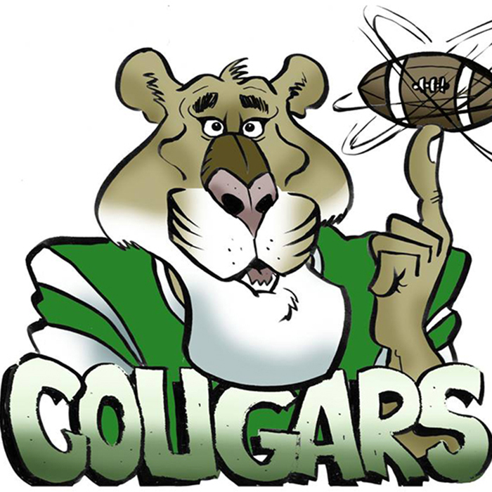 chatham kent cougars football club Do you want to know what is chatham-kent know for we combed multiple sources to find you the answer.